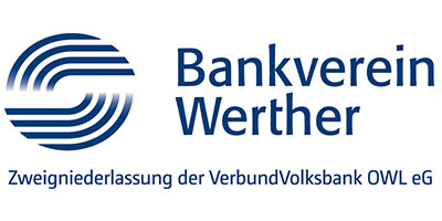 Bankverein Werther