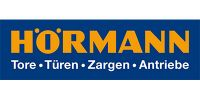 Logo Hoermann